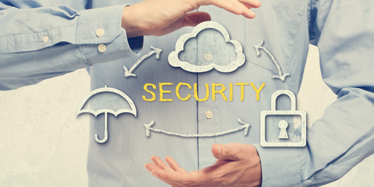 hands-with-security-bg