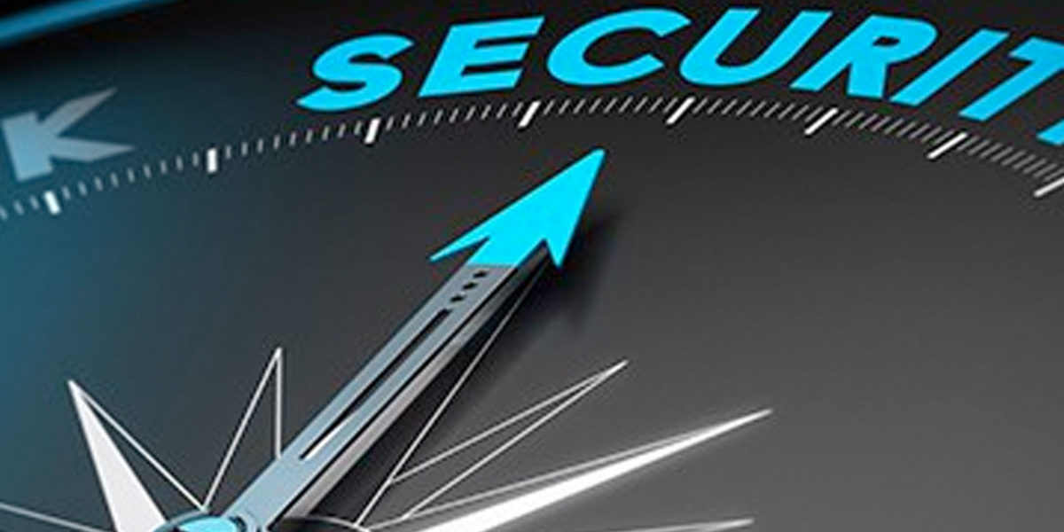 Security-arrow-bg