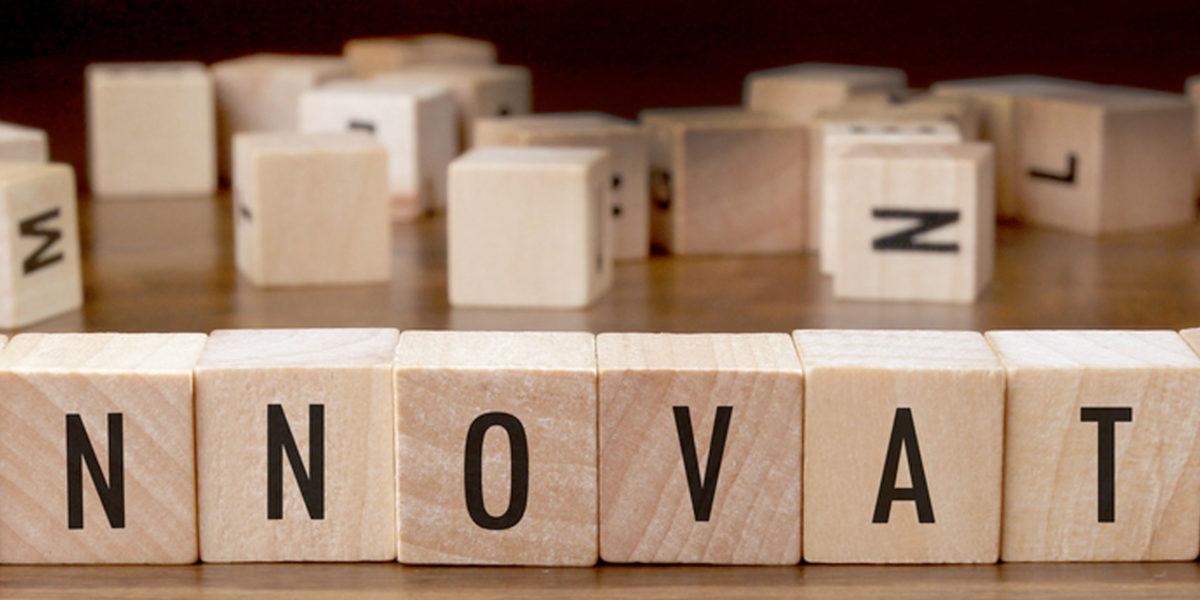 Innovate-BG