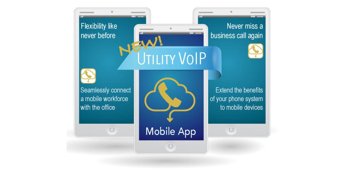 UtilityVoIP-Mobile-App-Image-bg