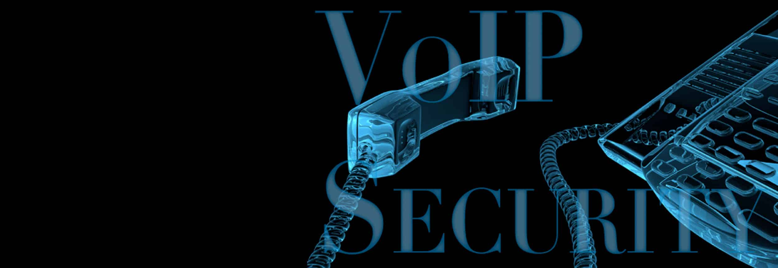 most secure voip