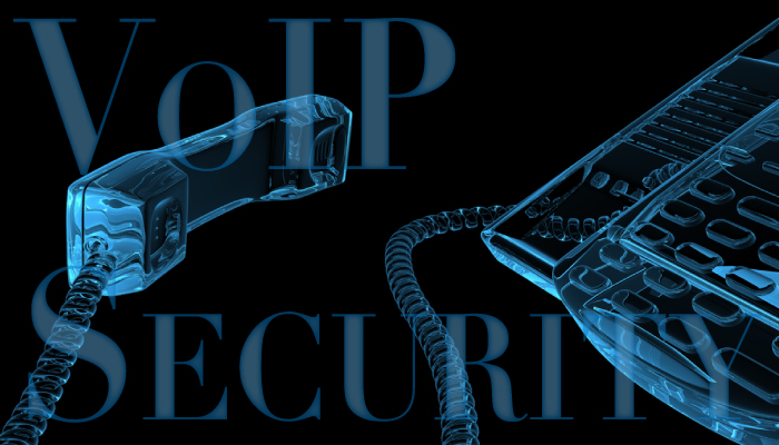 VoIPSecurity