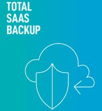 Total SAAS Backup
