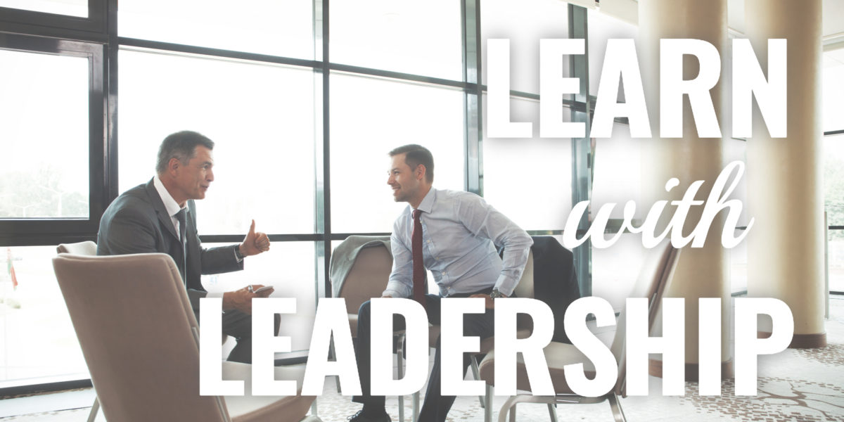 IaaS thought leadership