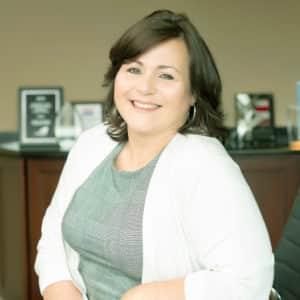 Debbie Romano