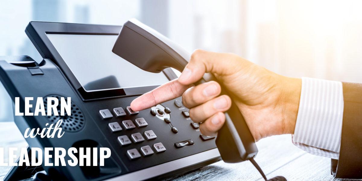 VoIP Provider Cost Savings LWL blog